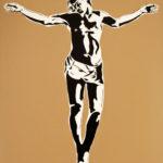 15 - JESUS