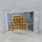 05 - Space Waffle