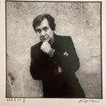 2 - Philipp Hugues Bonan - Blek le rat